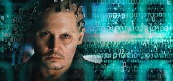 Transcendence (2014) – คอมพ์สมองคนพิฆาตโลก