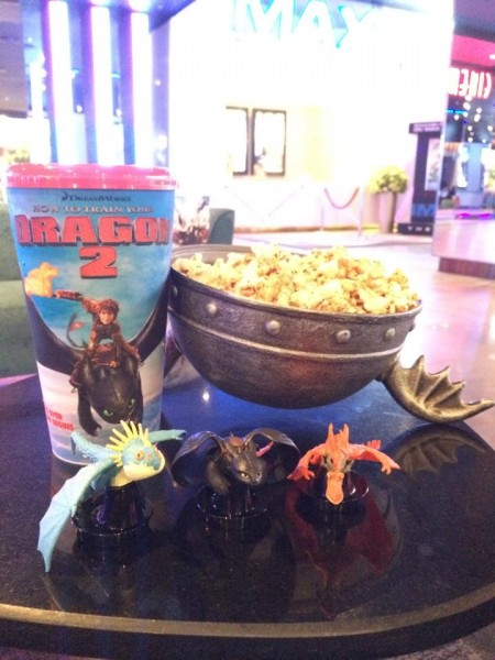 How-To-Train-Your-Dragon-2-Movie-Bucket-Set