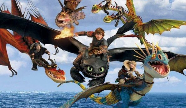 How-to-Train-Your-Dragon-2-5