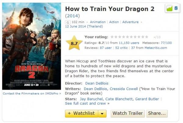 How-to-Train-Your-Dragon-2-imdb
