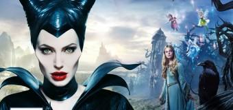 5 เหตุผลที่ควรชม Maleficent กำเนิดนางฟ้าปีศาจ