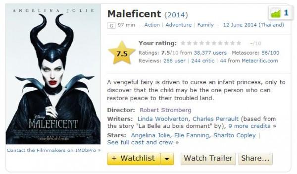 Maleficent_imdb