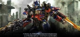Transformers: Age of Extinction 4Dx ทรานส์ฟอร์เมอร์ส 4: มหาวิบัติยุคสูญพันธุ์