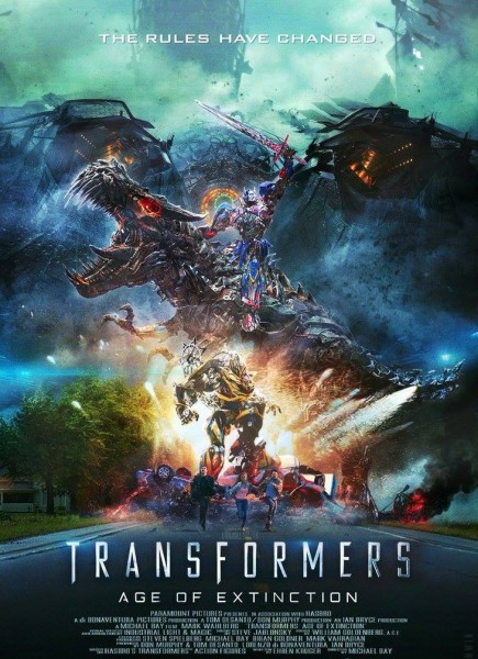 Transformers-4-Age-of-Extinction-poster6