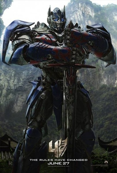 Transformers-4-Age-of-Extinction-poster7
