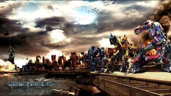 Transformers-4-Wallpaper-transformers-4