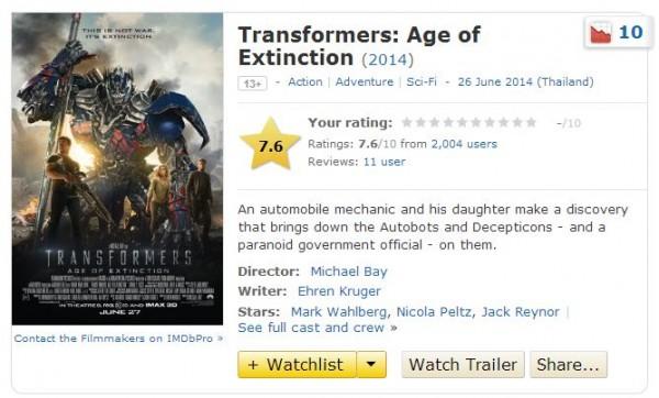Transformers-Age-of-Extinction-imdb