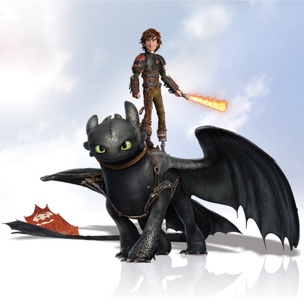 how-to-train-your-dragon-2-photo-wallpaper-night-fury-photo