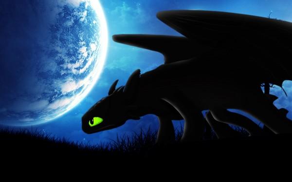 nightfury-how-to-dragon-2-character-wallpaper-desktop-backgrounds