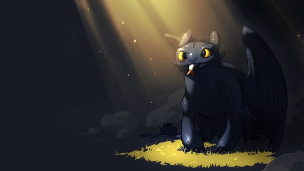 toothless-nightfury-how-to-dragon-2-character-wallpapers-hd-desktop-background