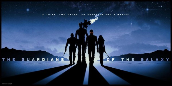 Guardians_of_the_Galaxy_poster_16