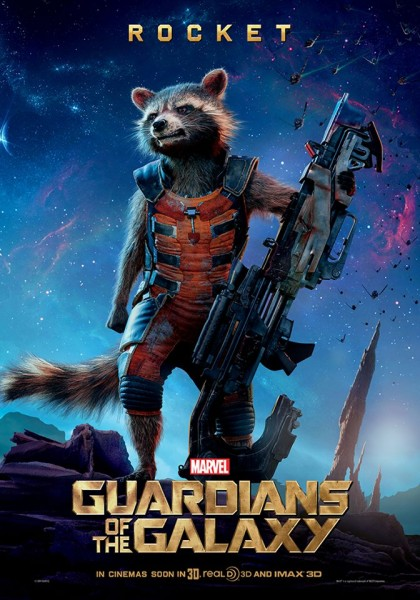 Guardians_of_the_Galaxy_poster_3
