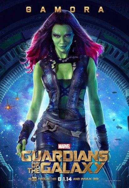 Guardians_of_the_Galaxy_poster_6