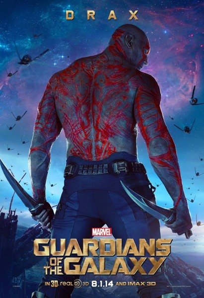 Guardians_of_the_Galaxy_poster_7