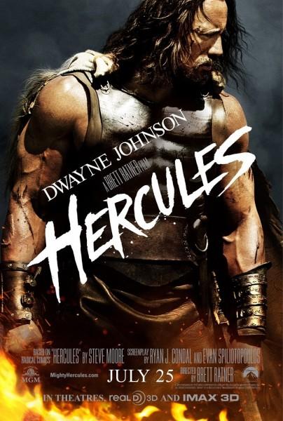 Hercules-Poster2