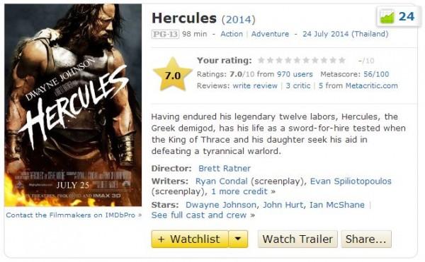 Hercules_2014_imdb_2