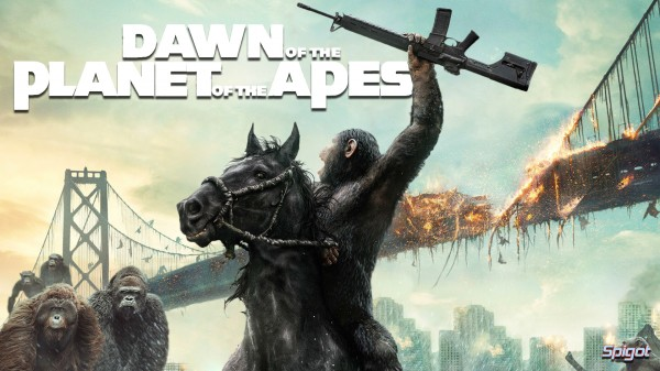 dawn-of-the-planet-of-the-apes-posters2