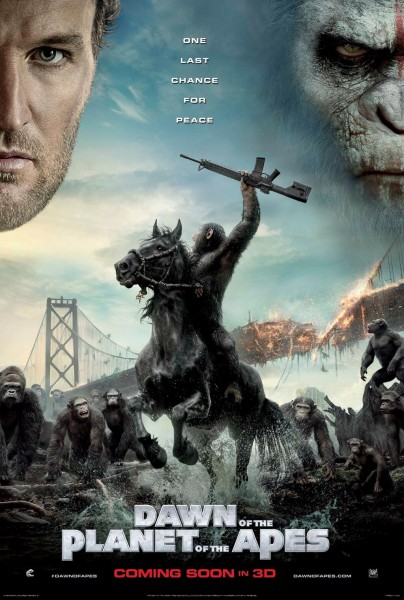 dawn-of-the-planet-of-the-apes-posters3
