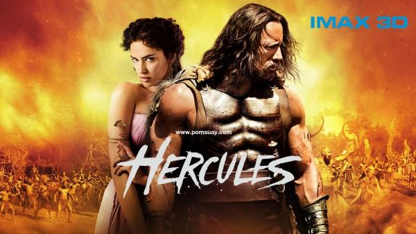 hercules_wallpaper