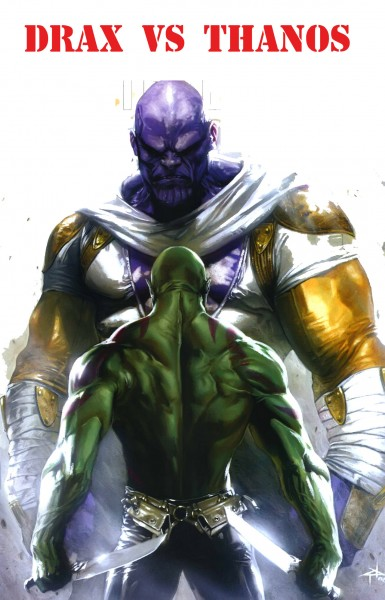 Drax_vs_Thanos