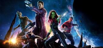Guardians of The Galaxy imax รวมพันธุ์นักสู้พิทักษ์จักรวาล