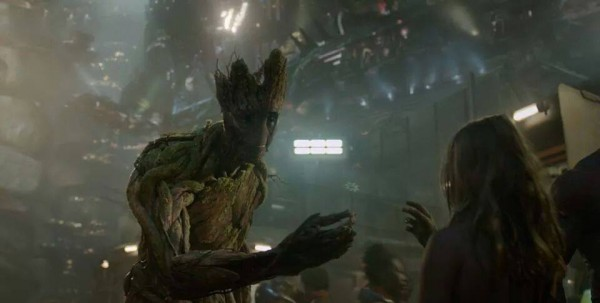 Guardians_of_the_Galaxy_10