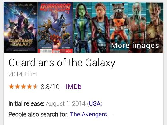 Guardians_of_the_Galaxy_imdb