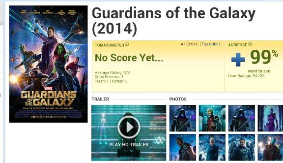 Guardians_of_the_Galaxy_rottentomatoes1