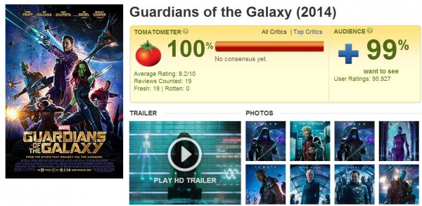 Guardians_of_the_Galaxy_rottentomatoes3