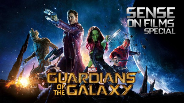 Guardians_of_the_Galaxy_wallpaper