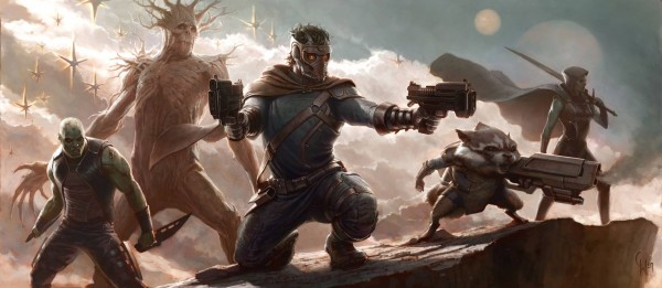 Guardians_of_the_Galaxy_wallpaper2