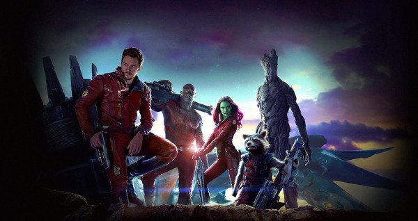 Guardians_of_the_Galaxy_wallpaper4
