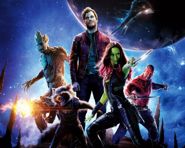 Guardians_of_the_Galaxy_wallpaper5