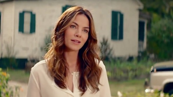 The-Best- of-Me-2014-Michelle-Monaghan