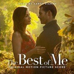 The-Best- of-Me-2014-Original-Score