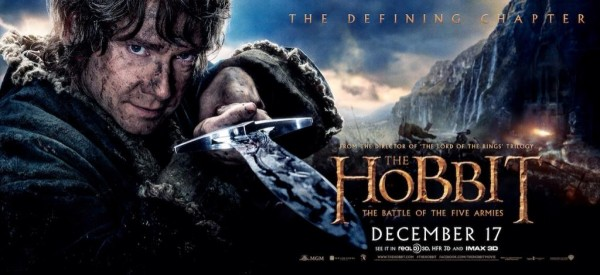 The-Hobbit-3-BILBO-banner