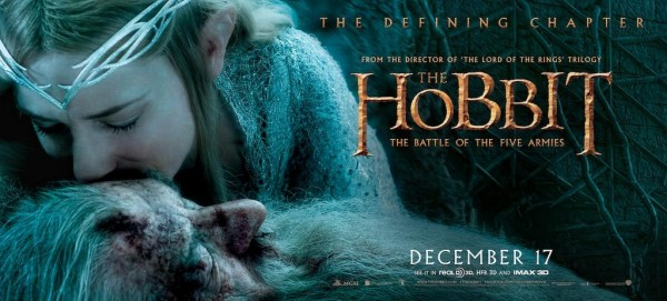 The-Hobbit-3-Gandalf-and-Galadriel-banner