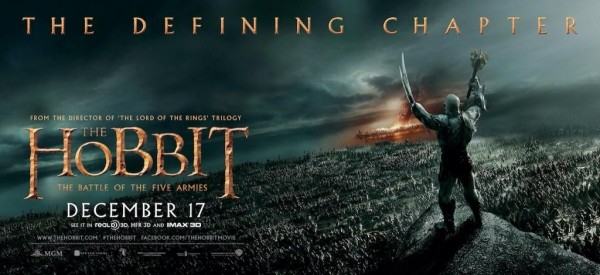 The-Hobbit-3-banner2