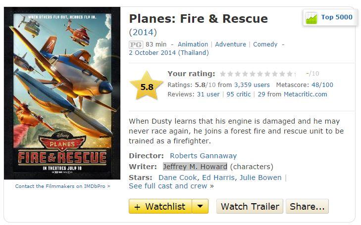 planes-fire-rescue-imdb