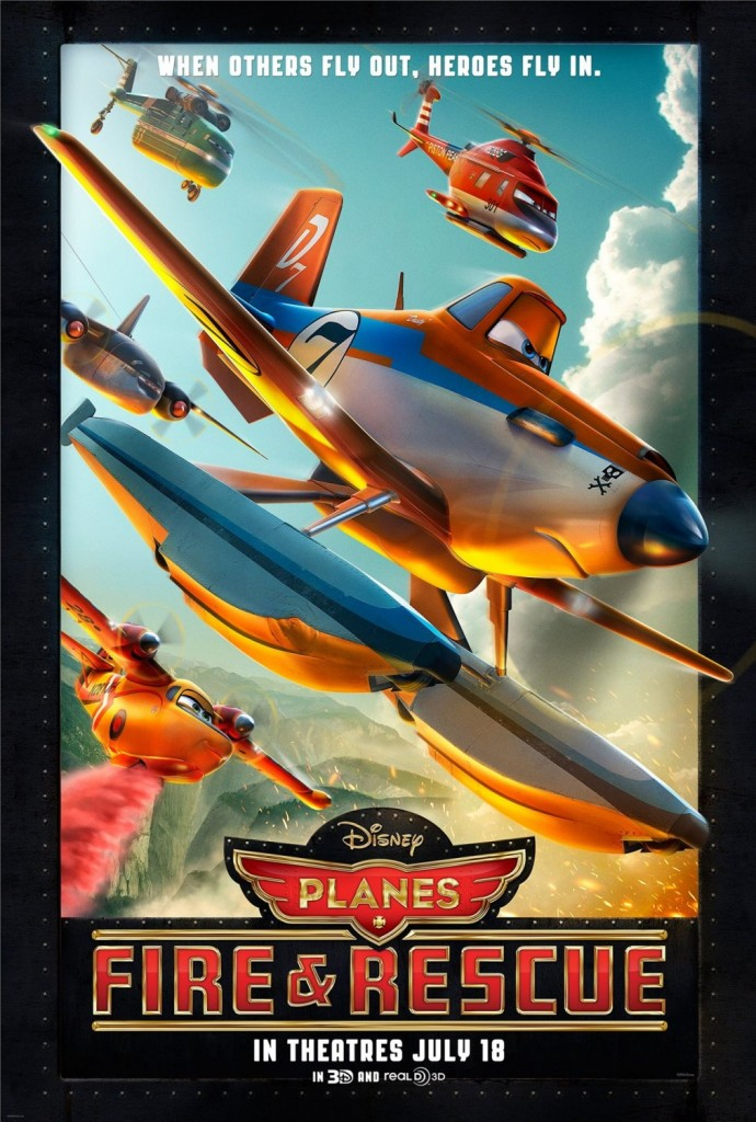 planes_fire_and_rescue_xlg