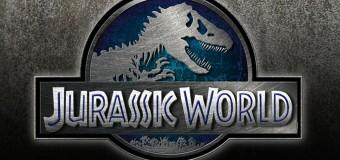 ตัวอย่าง จูราสสิค พาร์ค เวิล์ด Jurassic World – Official Trailer (HD)