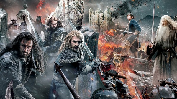 The-Hobbit-The-Battle-of-the-Five-Armies-2014-2