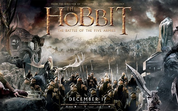 The-Hobbit-The-Battle-of-the-Five-Armies-2014-3