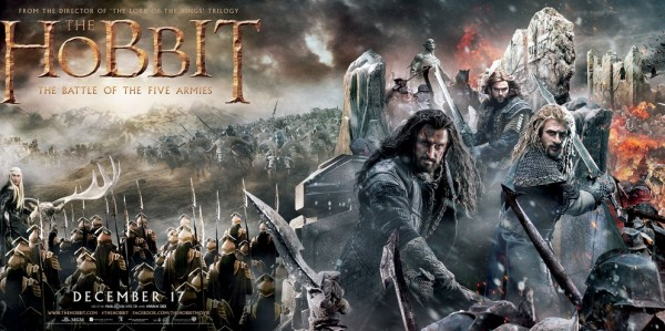 The-Hobbit-The-Battle-of-the-Five-Armies-2014-4