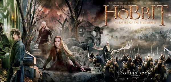 The-Hobbit-The-Battle-of-the-Five-Armies-2014-5