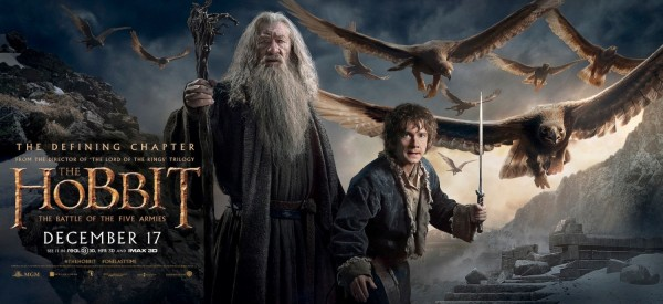 The-Hobbit-The-Battle-of-the-Five-Armies-2014-banner
