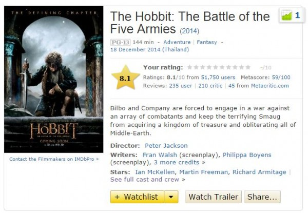 The-Hobbit-The-Battle-of-the-Five-Armies-imdb