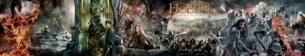 the-hobbit-the-battle-of-the-five-armies-tapestry-artwork
