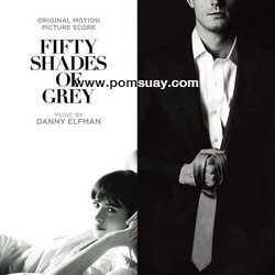 Fifty-Shades-of-Grey-Original-Score