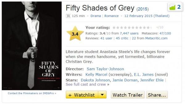 Fifty-Shades-of-Grey-imdb